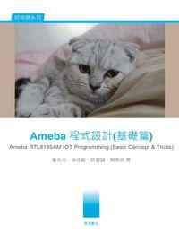 Ameba程式設計(基礎篇)