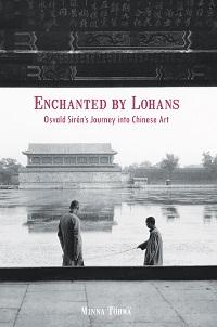 Enchanted by Lohans:Osvald Sirén