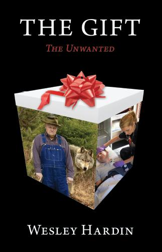 The Gift:The Unwanted