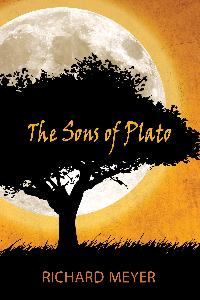 The Sons of Plato