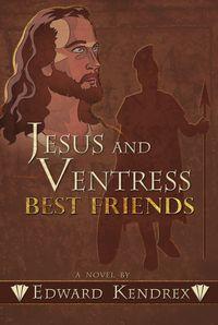Jesus and Ventress:Best Friends