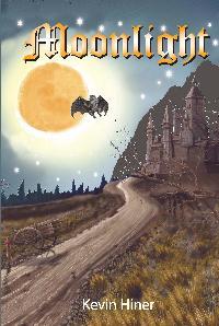 Moonlight:The Hidden Blood Prophecy