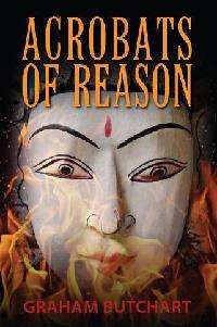 Acrobats of reason