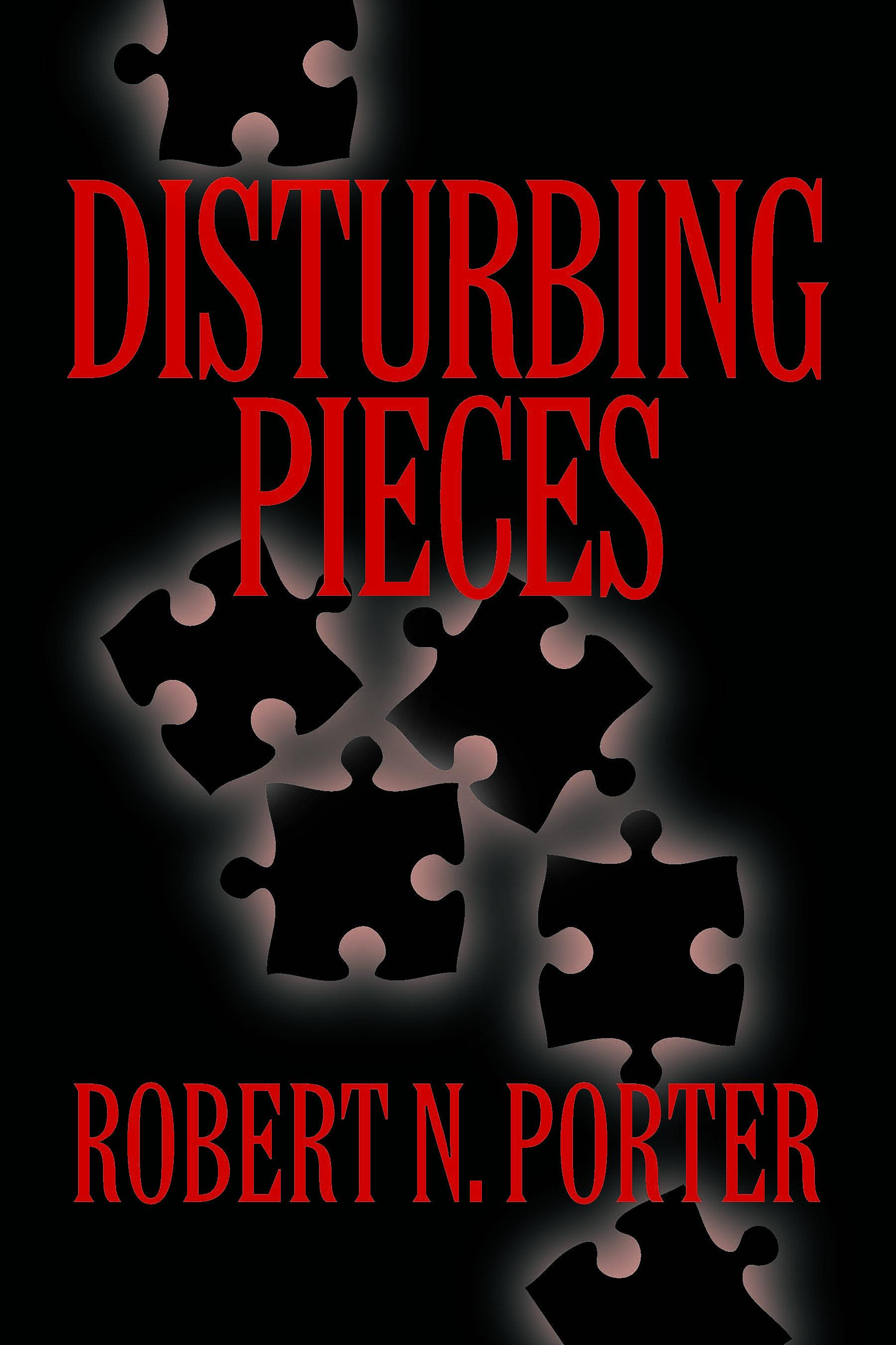Disturbing pieces