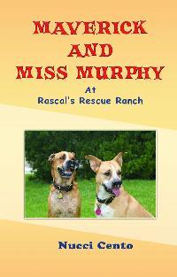 Maverick and Miss Murphy at Rascal