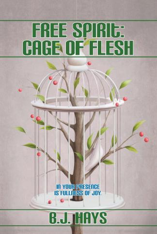 Free Spirit:Cage of Flesh