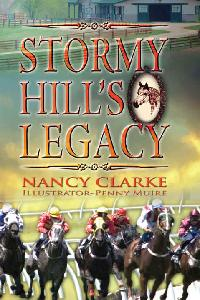 Stormy Hill's Legacy