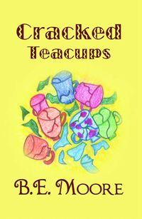 Cracked Teacups