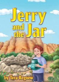 Jerry And The Jar