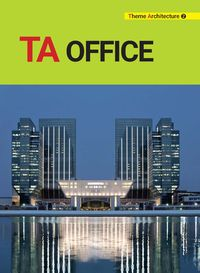 TA:office