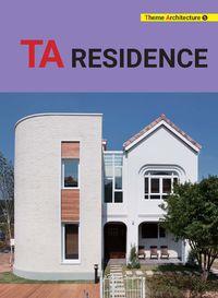 TA:residence
