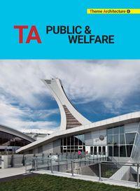TA:public & welfare
