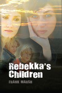 Rebekka