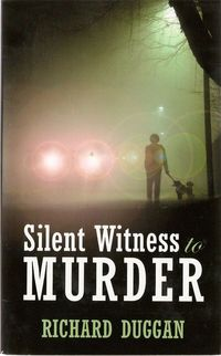 Silent Witness to Murder