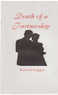 Death of a Partnership