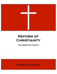 Reform of Christianity