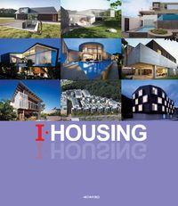 I-Housing
