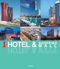 I·hotel & shopping mall