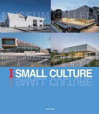 I·small culture