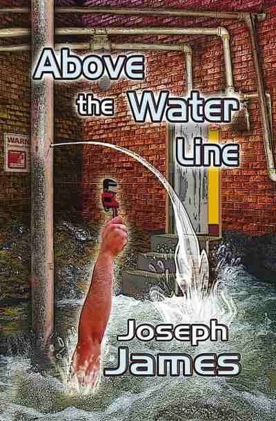 Above The Water Line