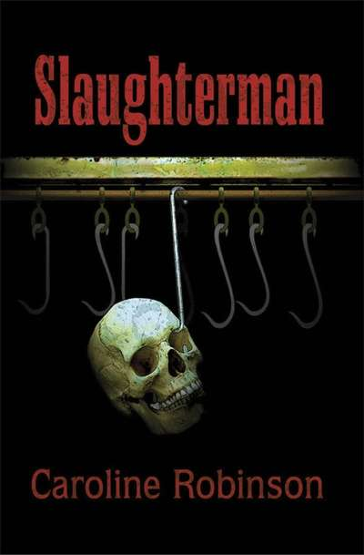 Slaughterman