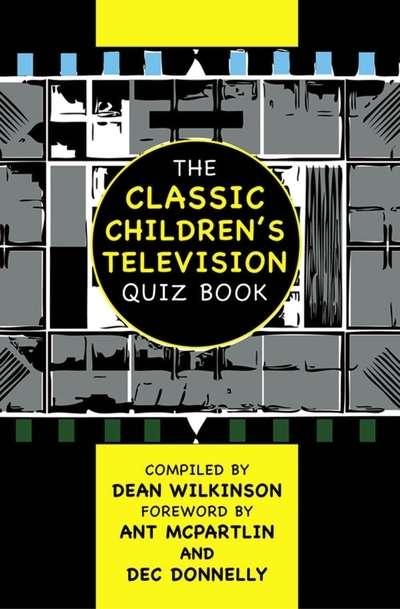 The Classic Children