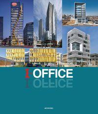 I.office