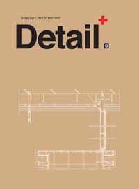 Detail +:Interior + architecture. 9