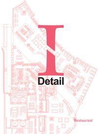 I-detail :restaurant