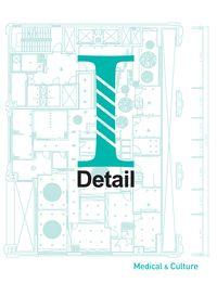 I-detail :medical & culture. 5