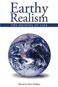 Earthy realism:The meaning of Gaia