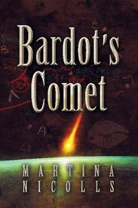 Bardot's comet