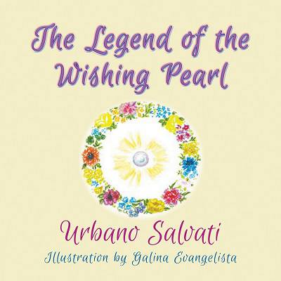 The Legend of the Wishing Pearl