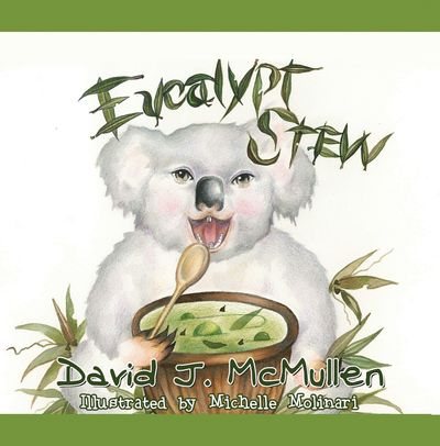 Eucalypt Stew