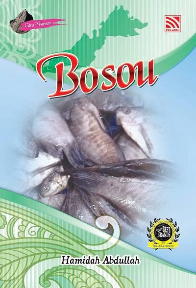 Bosou