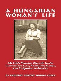 A Hungarian Woman