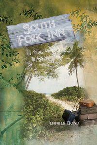 South Fork Inn
