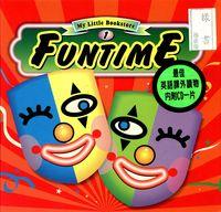 Fun time [有聲書]. 1