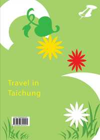 Travel in Taichung