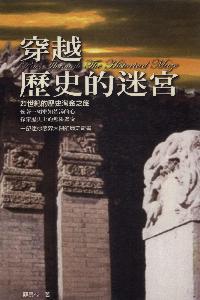 穿越歷史的迷宮:21世紀的歷史淘金之旅