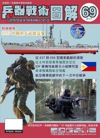 兵器戰術圖解 [第69期]:2013中俄重大武器交易