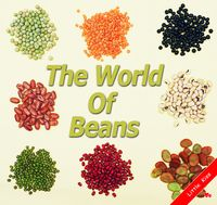 The world of beans