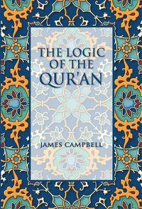 The logic of the Qur