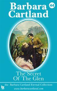 The secret of the glen