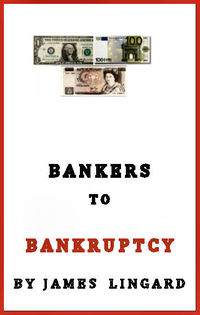 Bankers to Bankruptcy