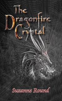 The  Dragonfire Crystal