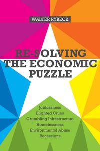 Re-solving the economic puzzle