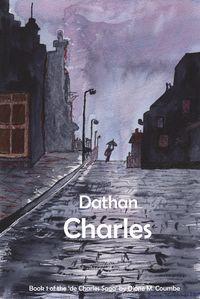 Dathan Charles. Book 1