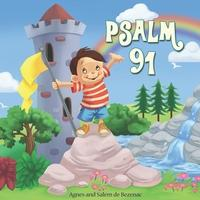 Psalm 91:Bible chapters for kids