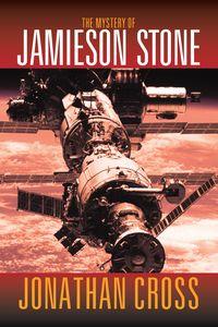 The mystery of Jamieson Stone